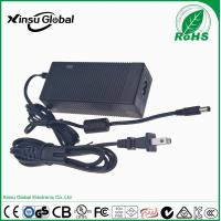China XSG1903000 100-240Vac 50-60HZ input 19V 3A AC adapter for laptop notebook on sale