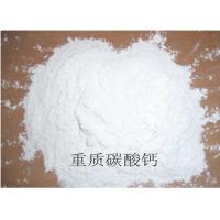 Quality Low Hardness Mildewcide Paint Additive Good Dispersion For Paints Coatings for sale