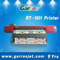 Quality DTG printer,digital textile printer,t-shirt,silk,wool,cotton printing machine for sale