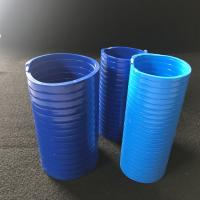 Quality PVC Suction Hose for sale