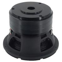 China KS-SW1075-3 10inches car audio subwoofer, 10 car subwoofer on sale