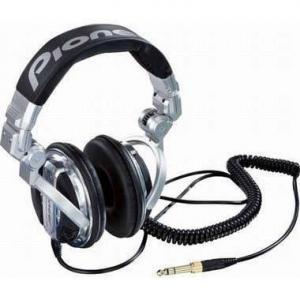 China New Pioneer HDJ-1000 Pro Dj Headphone HDJ1000 on sale