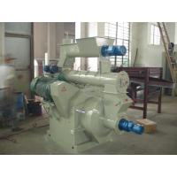 China Straw Pellet Press 86-13838158815 on sale