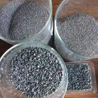 Quality High purity Abrasive Brown Alimina oxide Abrasive Brown Fused Alumina for sale