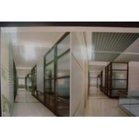 Quality OfficePartition for sale