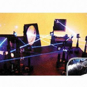 Quality 2/3D hologram photographic system, idesl for 2/3D hologram image for sale