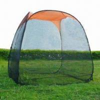 Quality Gazebo, Pop-up Screen Hourse Room, Easy Up and Folding, Portable, Can Keep Mosquito Out for sale