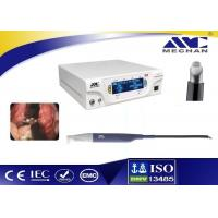 Quality Bipolar Low Temperature ENT Plasma Generator for UPPP / Tonsillectomy for sale