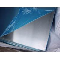 Quality high strength and corrosion stability 5a06 aluminum sheet for sale