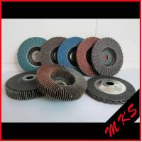 Quality 100mm Flap Disc for sale
