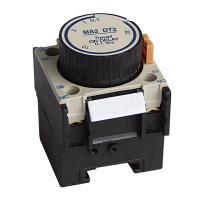 Quality LC1-F AC Power Contactor for sale