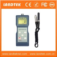 Quality COATING THICKNESS METER CM-8823 for sale