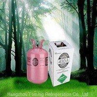Quality Refrigerant Gas R410a for sale
