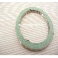 Quality NEW EXHAUST FLANGE / PIPE GASKET for sale