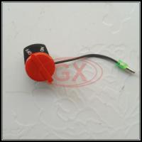 Quality Go Kart Stop Switch Single Wire for sale