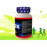 China Against cancer digestive enzyme supplements Colon Cleanse Detoxification on sale
