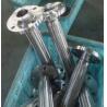 Buy cheap Stainless Steel hose / flexible metal hose / metal hose / high pressure flexible from wholesalers