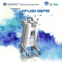 China fat loss weight loss body shaping machine China supplier on sale