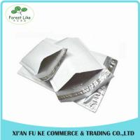 China Excellent Quality Acid Proteinase / Acidic Protease Powder on sale