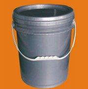 Quality 5 gallon plastic buckets for sale