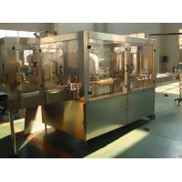 Quality Automated Mineral Water Bottle Filling Machine 10000BPH for Industry 2000ml for sale
