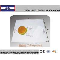 Quality Wrapper (Oil-proof/ water-proof) for sale