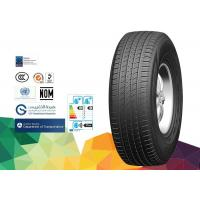 Off Road Tires For Sale Off Road Tires Of Professional Suppliers