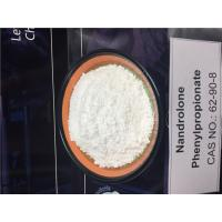 Pharma Grade Cutting Cycle Steroid Nandrolone Phenylpropionate CAS