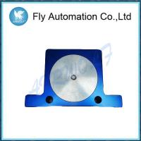 China Animal Feed Milling Dry Powders Rotary Electric Vibrators Continuous Duty Cycle on sale