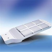 China High Power LED Street Lamps on sale