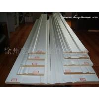 Quality Paulownia Skirting Boards for sale
