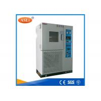 Buy Lab 300 Degree Ventilator Aging Test Chamber AC 220V 1 ph 3 lines at wholesale prices