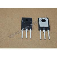 Quality Circuit Control Field Stop IGBT Power Transistor FGH60N60SMD 600V 60A for sale