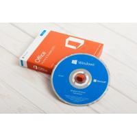 China Microsoft Office 2019 Professional Plus Product Key Code DVD Box Full Versions on sale