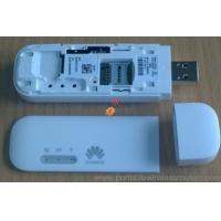 Buy Huawei E8372 LTE Wingle 4G LTE Modem FDD 4G USB Stick Wireless Wifi Router at wholesale prices