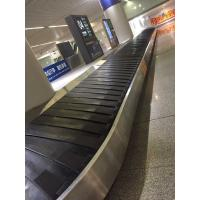 Quality Rubber SLAT for sale