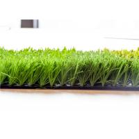 Anti - Wear Artificial Turf Playground Surfaces / RecycledArtificial Grass