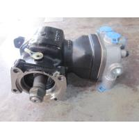 Quality wabco air compressor for sale