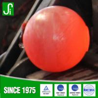 25-150mm forged grinding media ball for ball mill