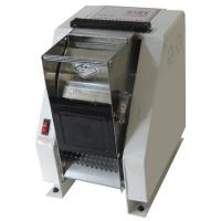 China Saw Gin Portable JB-T 7884.1 on sale