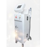 Buy cheap Most popular powerful useful effective skin renewing vascular therapy one handle IPL from wholesalers