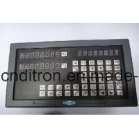 Quality 2 Axis Display Counter for sale
