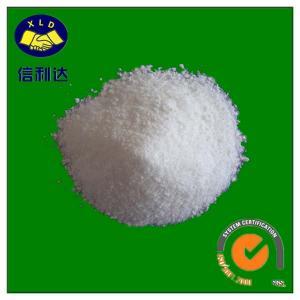 Quality Zinc Chloride 96%,98% Min for sale