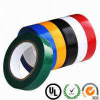 Quality Hot Sale Waterproof Electricalautomotive Wire Harness Tape for sale
