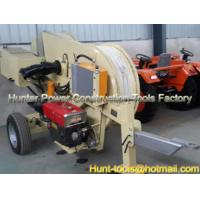 Quality suitable to string one, two, three or four ropes  Hydraulic Tensioner for sale
