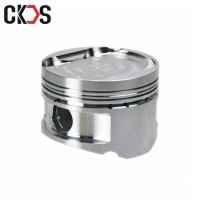 Quality Steel 12010-43G02 TD42 Nissan Piston Liner Kit for sale
