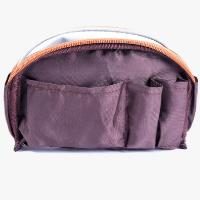 Buy Fashionable Daily Nylon Cosmetic Bag at wholesale prices