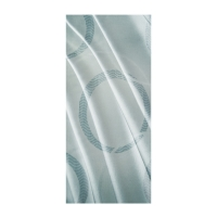 Buy cheap Fashionable soft 84 inch width Jacquard Knitted Fabric wear resistance from wholesalers
