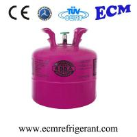 Quality R408 Refrigerant For small air conditioner for sale