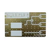 ro4003 rogers fr4 mix laminate multilayer pcb 6 layer ro4003cro4003 rogers fr4 mix laminate multilayer pcb 6 layer ro4003c circuit boards images